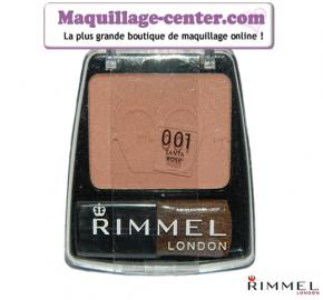 Fard à joues Lasting finish N°001 Rimmel