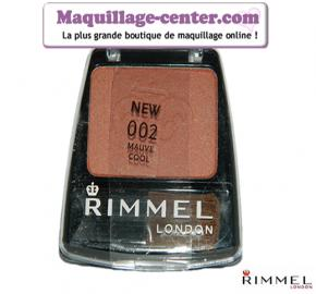 Fard à joues Lasting finish N°002 Rimmel