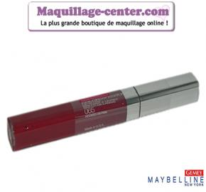 Maybelline Color Sensational1 Lip Gloss Hooked on Pink 065