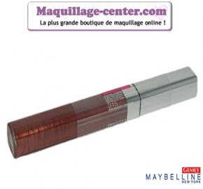 Maybelline Color Sensational1 Lip Gloss 315 BROADWAY BRONZE