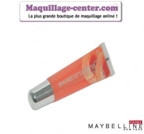 Gloss Shine Sensational N°05 Gemey Maybelline