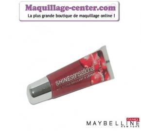 Gloss Shine Sensational N°85 Gemey Maybelline