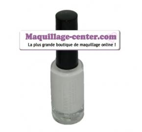 Vernis à ongles Blanc Yes Love