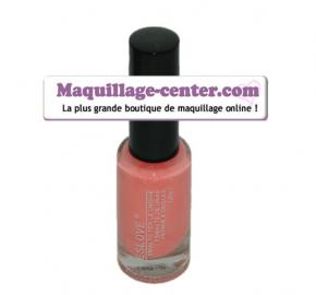 Vernis à ongles Corail G8-2 Yes love