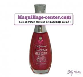 Vernis à ongles Diamond Strength Pink Bouquet Sally Hansen