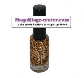 Vernis à ongles Glitter G3-1 Yes love