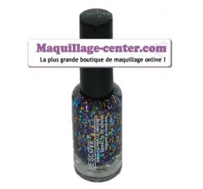 Vernis à ongles Glitter G3-2 Yes love