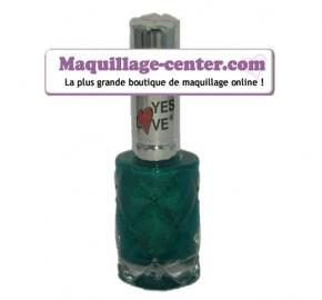 Vernis à ongles N°405 de Yes love